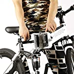 Coolautoparts-Bicicletta-Elettrica-Pieghevole-350W500W-25kmh-26-Pollici-Uomini-Donne-Mountain-Bike-48V-10AH-Batteria-al-litio-SHIMANO-a-21-Velocit-Freno-a-Disco-Certificazione-CE-EU-STOCK