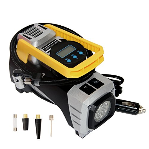 portable air compressor for jeep - 7