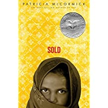 SOLD by Patricia McCormick (2008-04-01)