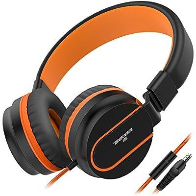 headphones-besom-i36-kids-headphones