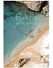 Lost Guides Bali and Islands: A Unique, Stylish and Offbeat Travel Guide to Bali and Its Surrounding Islands