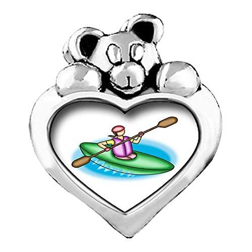 olympics-man-canoe-sprint-blue-zircon-crystal-december-birthstone-i-love-you-heart-care-bear-charm
