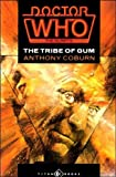 The Tribe of Gum (Doctor Who: The Scripts)