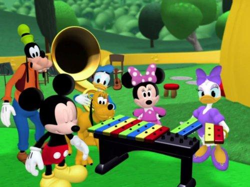 mickeys-big-band-concert
