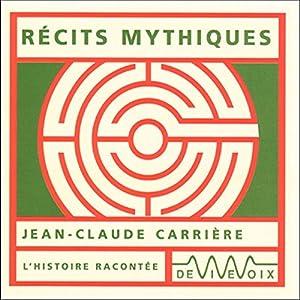 Récits mythiques Rede