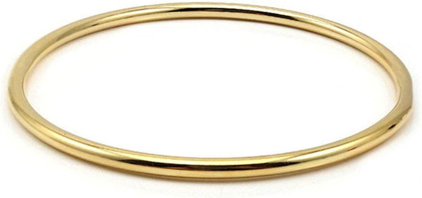 DaoAG-Accessories Women Charm Bracelets Geometric Open Cuff Bracelets for Couples Adjustable Chain Bracelet Simple Fashion Bangle Bracelets for Women /& Girls