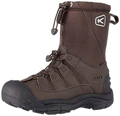 Amazon.com | KEEN Men's Winterport II Winter Boot | Hiking