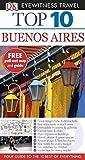 download ebook top 10 buenos aires. (dk eyewitness travel guide) pdf epub