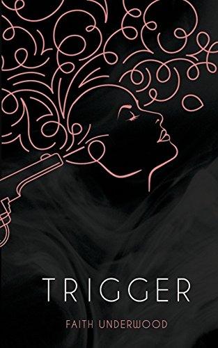 Search : TRIGGER