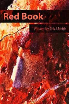 Red Book (English Edition) por [Smith, Erik J]