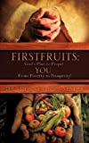 Firstfruits, Kenneth R. Sesley, 1607918706