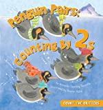 Penguin Pairs: Counting by 2s