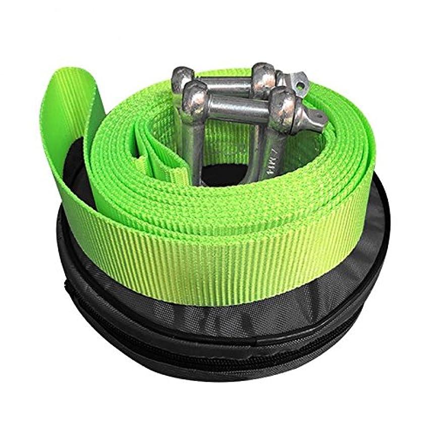 修正ヨーロッパ法律BSMOON タイヤレバー 3本セット 全長295mm 樹脂ラバーグリップ すべりにくい ホイール脱着 タイヤ交換 ホイール交換 専用工具