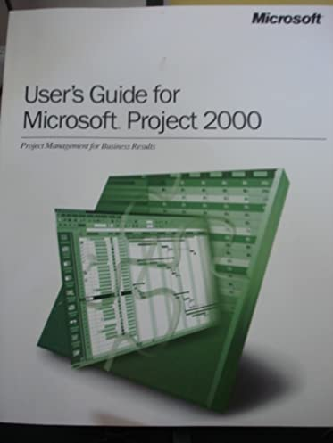 Ms project user manual array microsoft project user guide user guide manual that easy to read u2022 rh wowomg fandeluxe Images