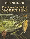 img - for The Domesday Book of Mammoth Pike book / textbook / text book