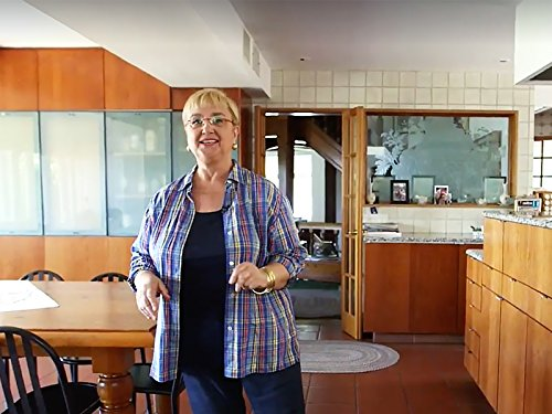 (What I Really Cook For Dinner: What I Really Cook for Dinner: Lidia Bastianich)