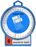 Dasco Pro AF200M Angle Finder with Magnet