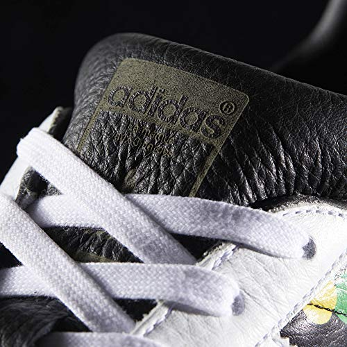Pictures of adidas Pride Pack Superstar Shoes 3