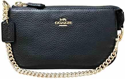 0ec0eaeedbc Shopping 1 Star & Up - Coach - Wristlets - Handbags & Wallets ...