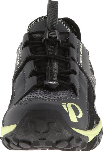 and Izumi Trainers Drift Women for X Pearl Yellow Black Mountain Alp Cycling vUw74Rn