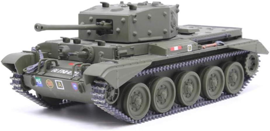 "1//43 DIE CAST TANK  FORD M 8 ARMORED CAR 1944/"""