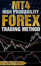 Forex global trading trial gym
