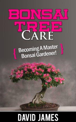 Book pdf bonsai
