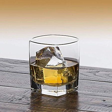 Kilbeggan Traditional Irish Whiskey 40%, 700ml