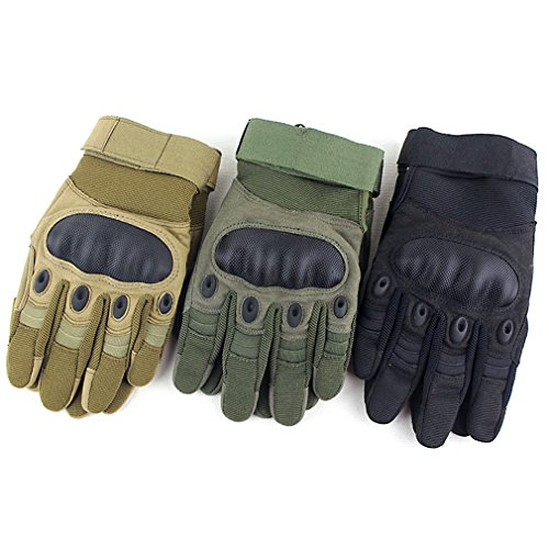 tactical-gloves-adiprod-1-pair-hard-knuckle-full-finger-for-outdoor-shooting-army-airsoft-gear