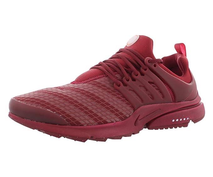 Herren Nike Air Max Zero Trainers Grün Hot Sale LOOK AFTER