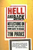 Hell and Back, Tim Parks, 1611458846