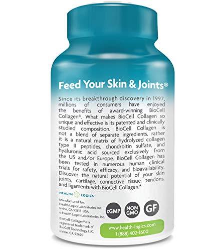 Buy collagen pills for skin