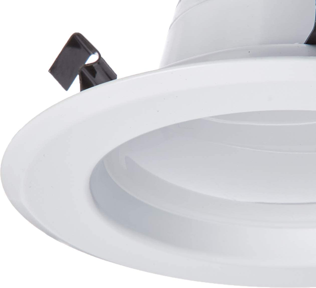 Replacement for Eiko 31293103987 Led Fixture