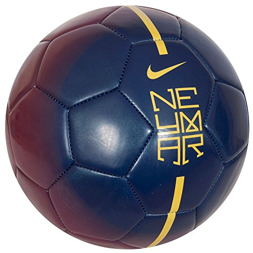 Nike Neymar Prestige Navy/Red (Nike Neymar Prestige Soccer Ball)
