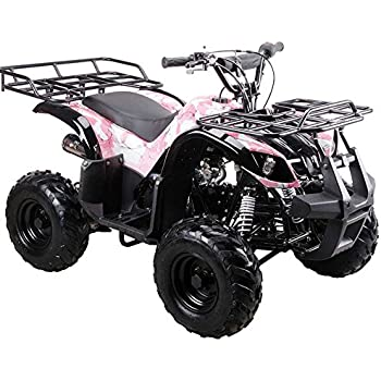 Taotao Atv Engine Diagram in addition Taotao 110cc Wiring Harness Diagram additionally 261940213440 moreover 317237 Giovanni 110 Wiring Diagram likewise Taotao Coolster 250 Dx2 Wiring Diagram. on chinese 4 wheeler wiring diagram