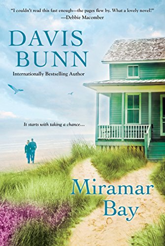 Miramar Bay cover