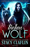 Broken Wolf
