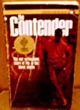 The Contender, Robert Lipsyte, 0553240714