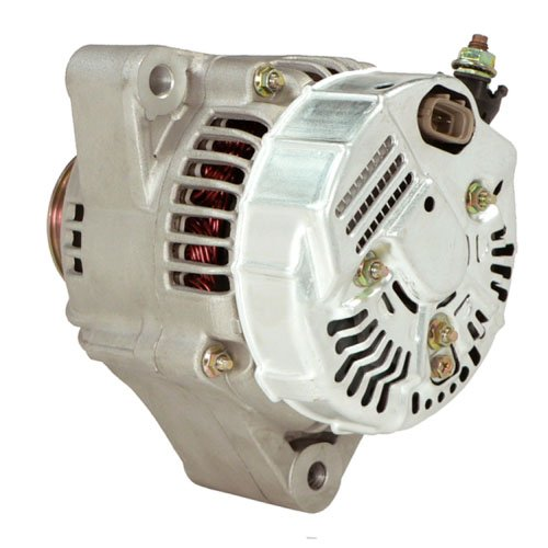 Price comparison product image DB Electrical AND0035 Alternator For 4.0L 4.0 Lexus Ls400 93 94 1993 1994 / 27060-50070,  27060-50080 / 100211-6390,  100211-6440