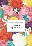 Fleurs de princesses