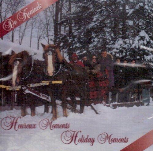 heureux-moments-holiday-moment-by-jacques-de-koninck-0100-01-01
