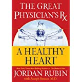 Great Physician's Rx for a Healthy Heart (Rubin Series)