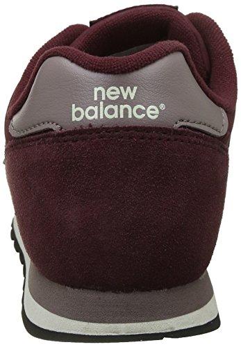 Balance Para Hombre Ml373 New Morado Zapatillas p0wd4qO