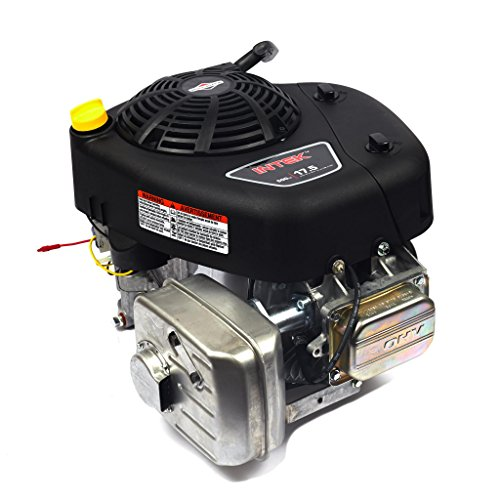 Briggs and Stratton Briggs & Stratton 31R976-0016-G1 725 Powerbuilt Series Engine by Briggs & Stratton