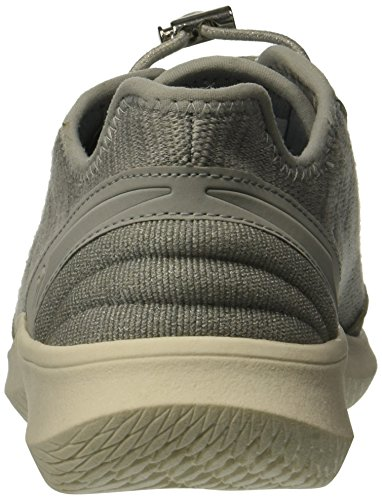 Sneaker Grey Switchback Shoes Fly Women Knit Dr Highrise Scholl nYFaWxS6v