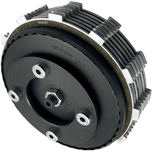 ベルトドライブ Belt Drives コンペティター クラッチ 98年-10年 BigTwin 1130-0112 CC-130-BB   B01M22O4QT
