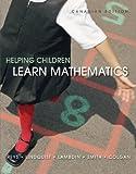 Helping Children Learn Mathematics, Canadian Edition