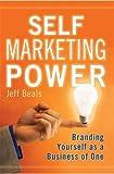 Self Marketing Power