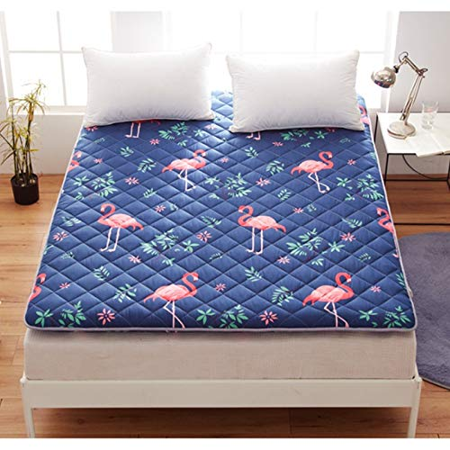 Amazon.com: Multiple Usage Childrens Floor Mats Mattress [Student ...