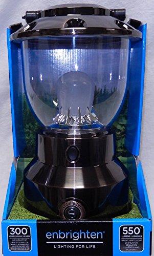 ge-general-electric-licensed-enbrighten-super-bright-led-camping-emergencies-outdoor-lantern